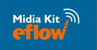 Midia Kit Eflow