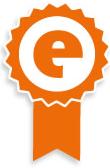A Eflow oferece Software, Processos e Serviços para pequenas e médias empresas