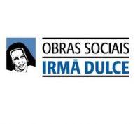 Obras Sociais Irmã Dulce