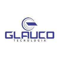 Glauco Tecnologia