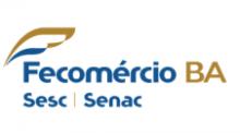 Fecomércio-BA