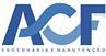 ACF Engenharia