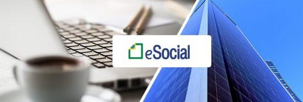 Eventos Periódicos do eSocial